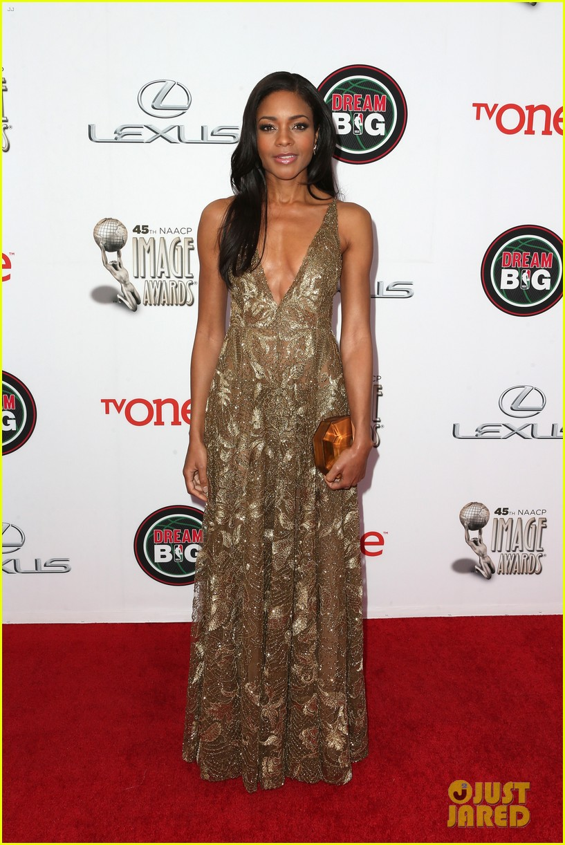 Snapchat Naomi Harris nudes (69 foto and video), Topless, Is a cute, Feet, braless 2006
