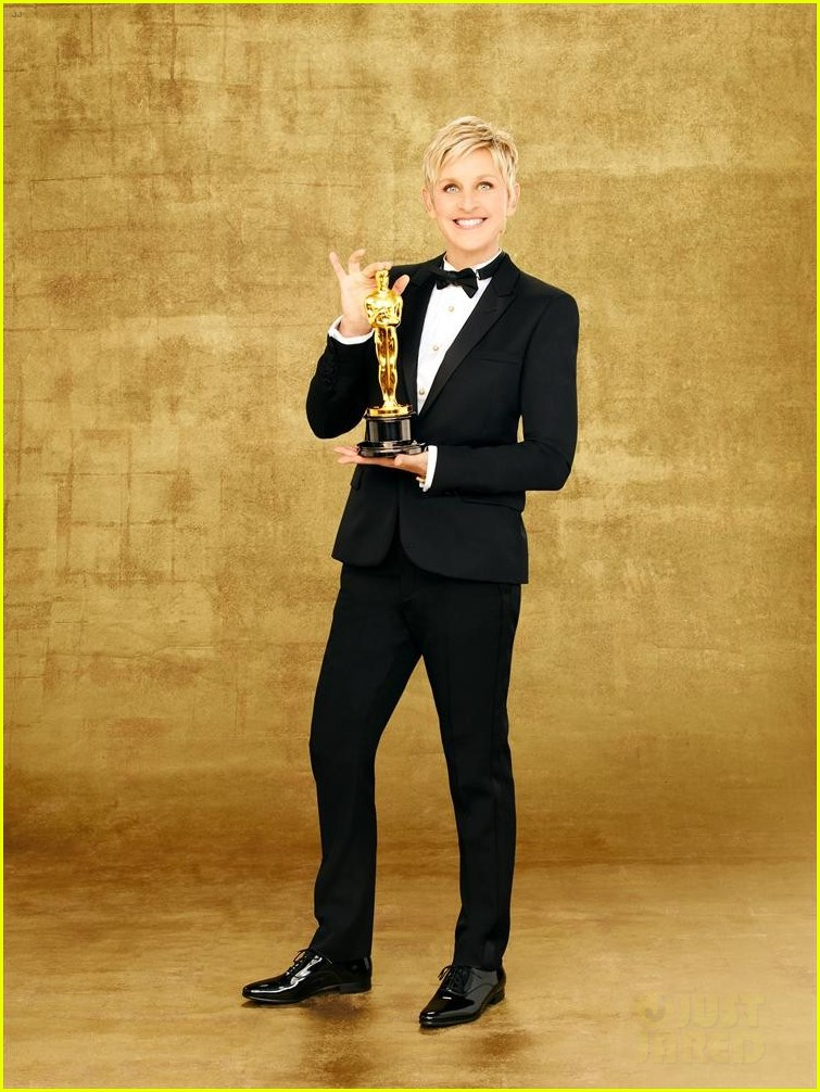 ellen degeneres saint laurent 013062452