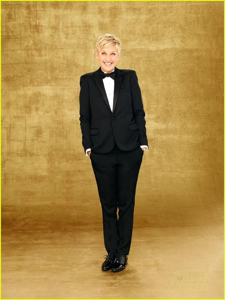 ellen degeneres saint laurent 03