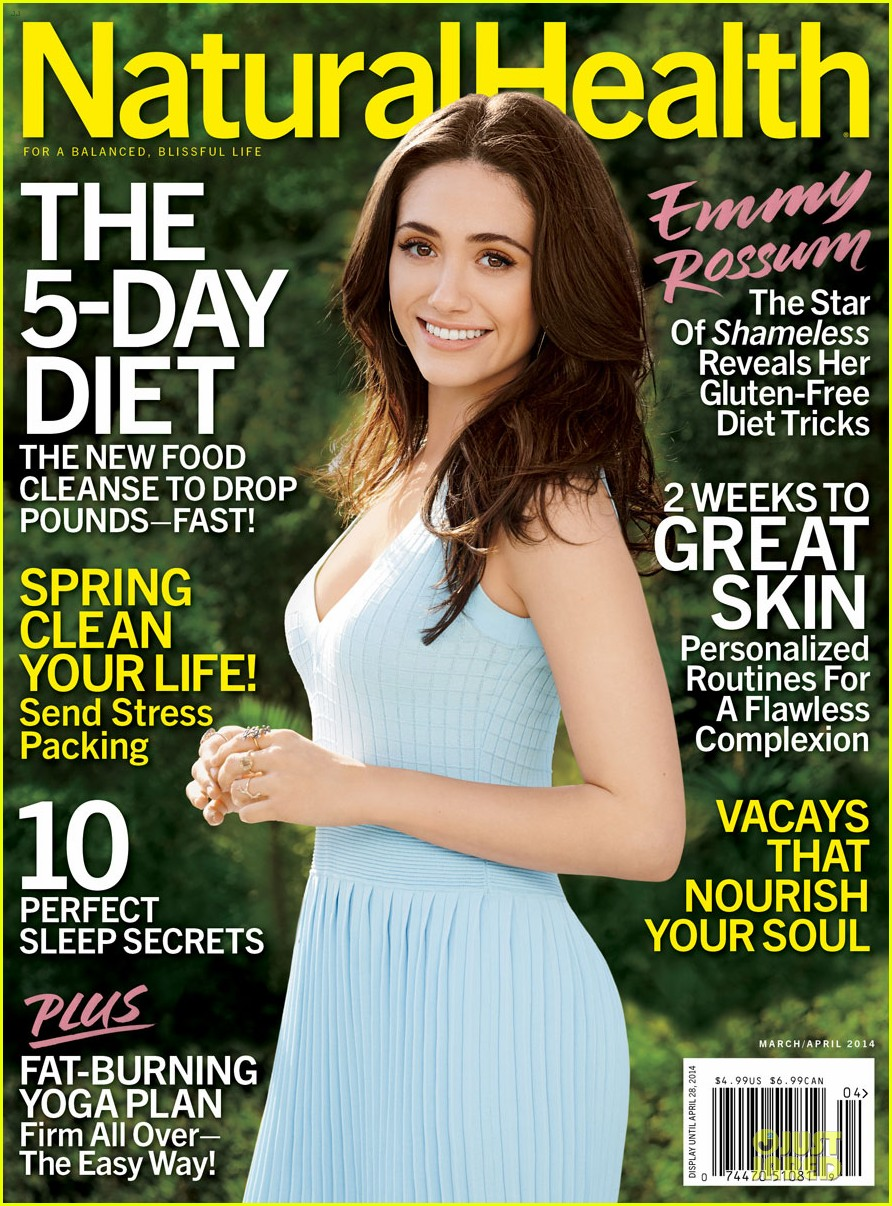 emmy rossum i dont deprive myself of food 05