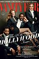 vanity fair releases star studded hollywood issue cover 01