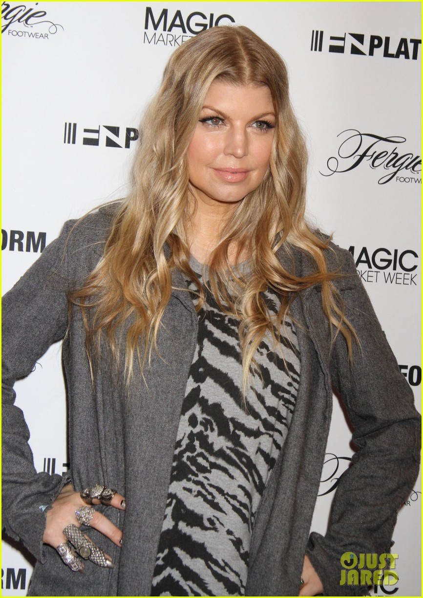 fergie says hubby josh duhamel is the dad of the year 043056523