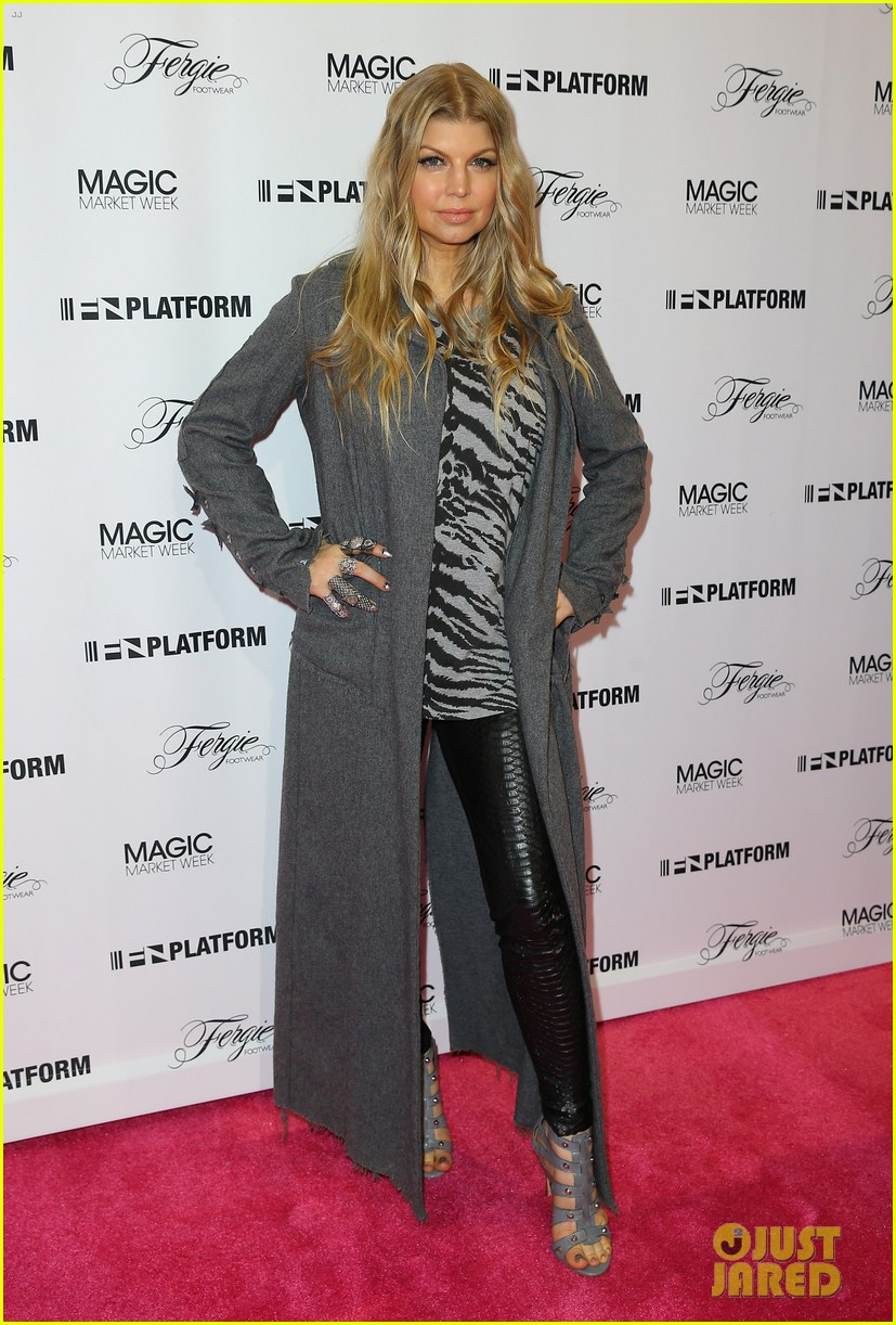 fergie says hubby josh duhamel is the dad of the year 053056524