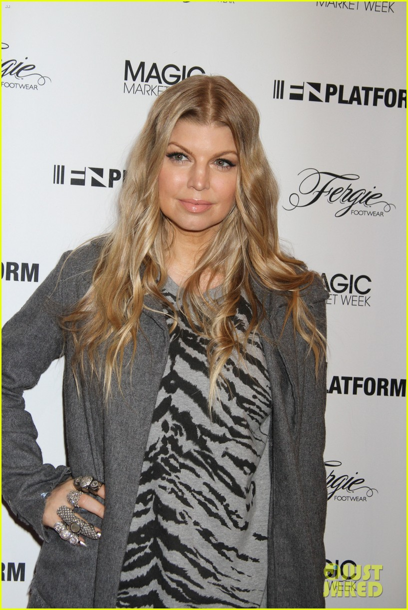 fergie says hubby josh duhamel is the dad of the year 083056527