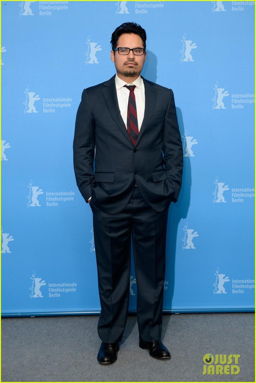 america ferrera promotes cesar chavez at berlin film festival 043052515