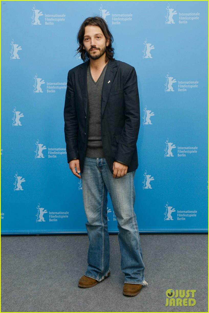 america ferrera promotes cesar chavez at berlin film festival 063052517