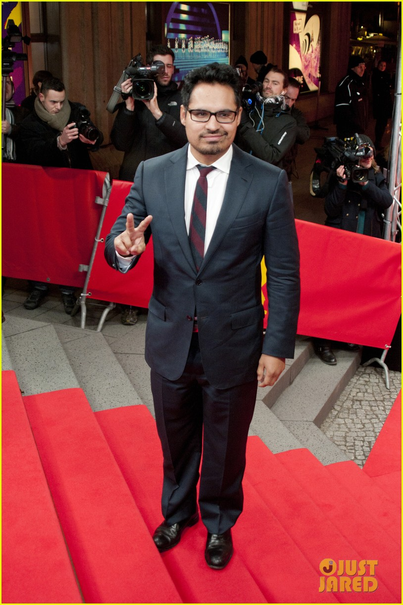 america ferrera promotes cesar chavez at berlin film festival 133052524