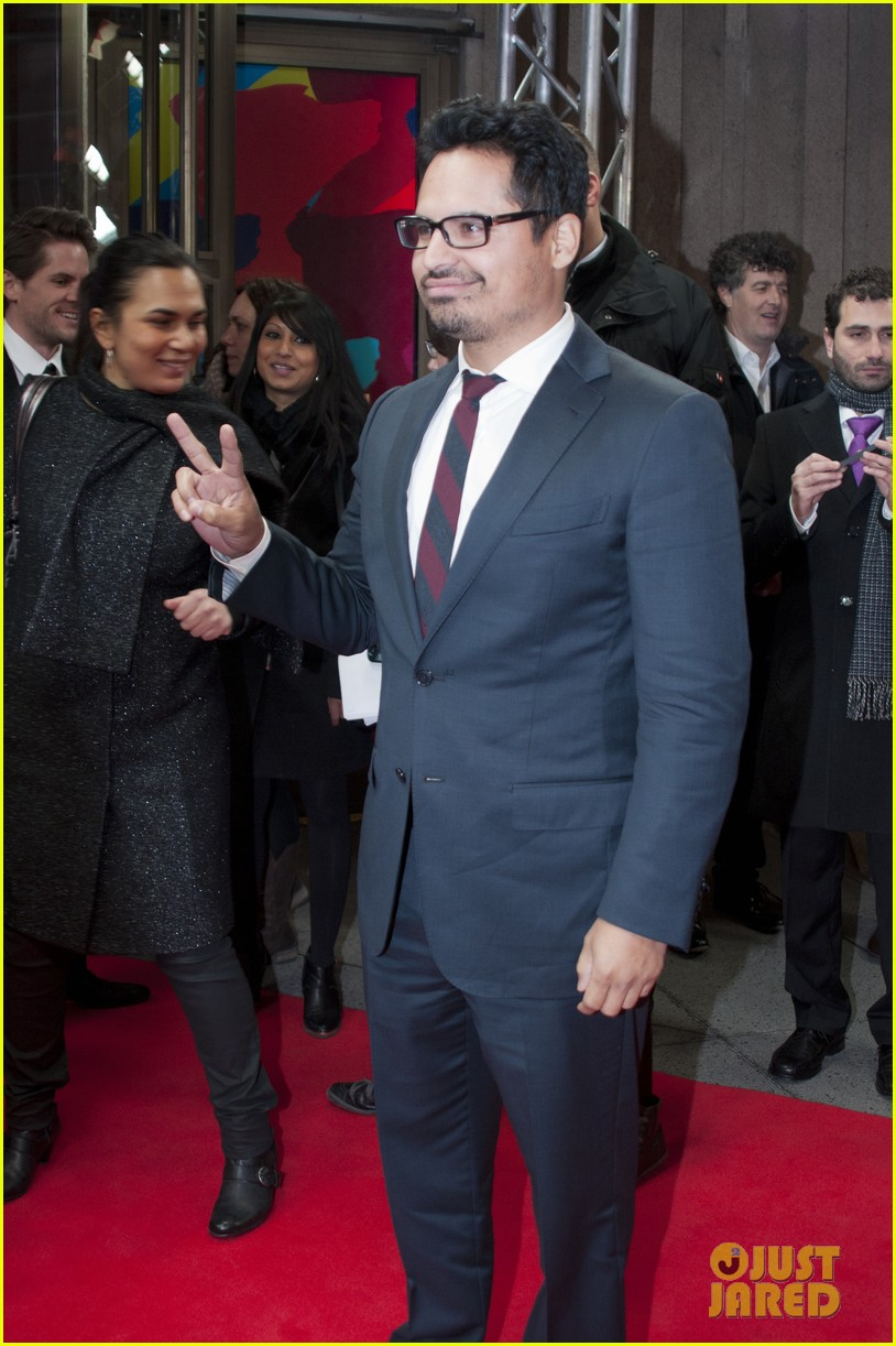 america ferrera promotes cesar chavez at berlin film festival 163052527