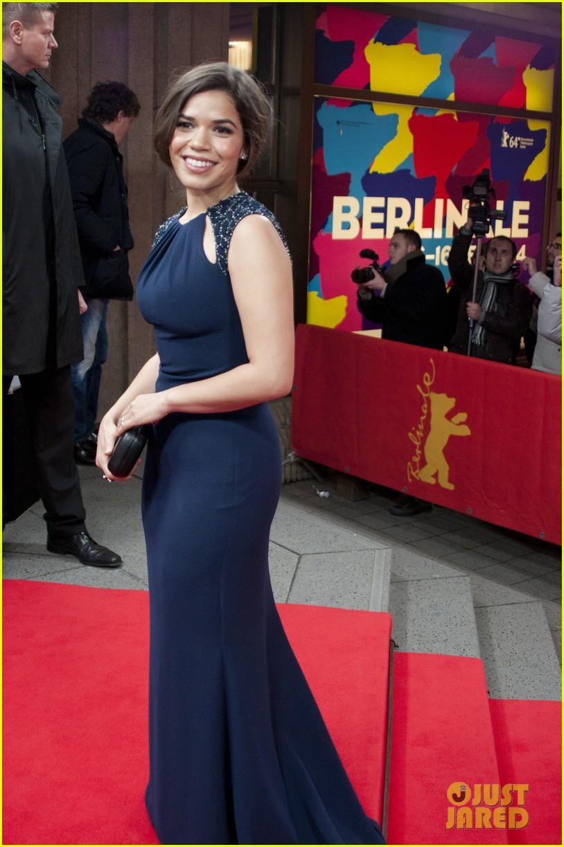 america ferrera promotes cesar chavez at berlin film festival 183052529