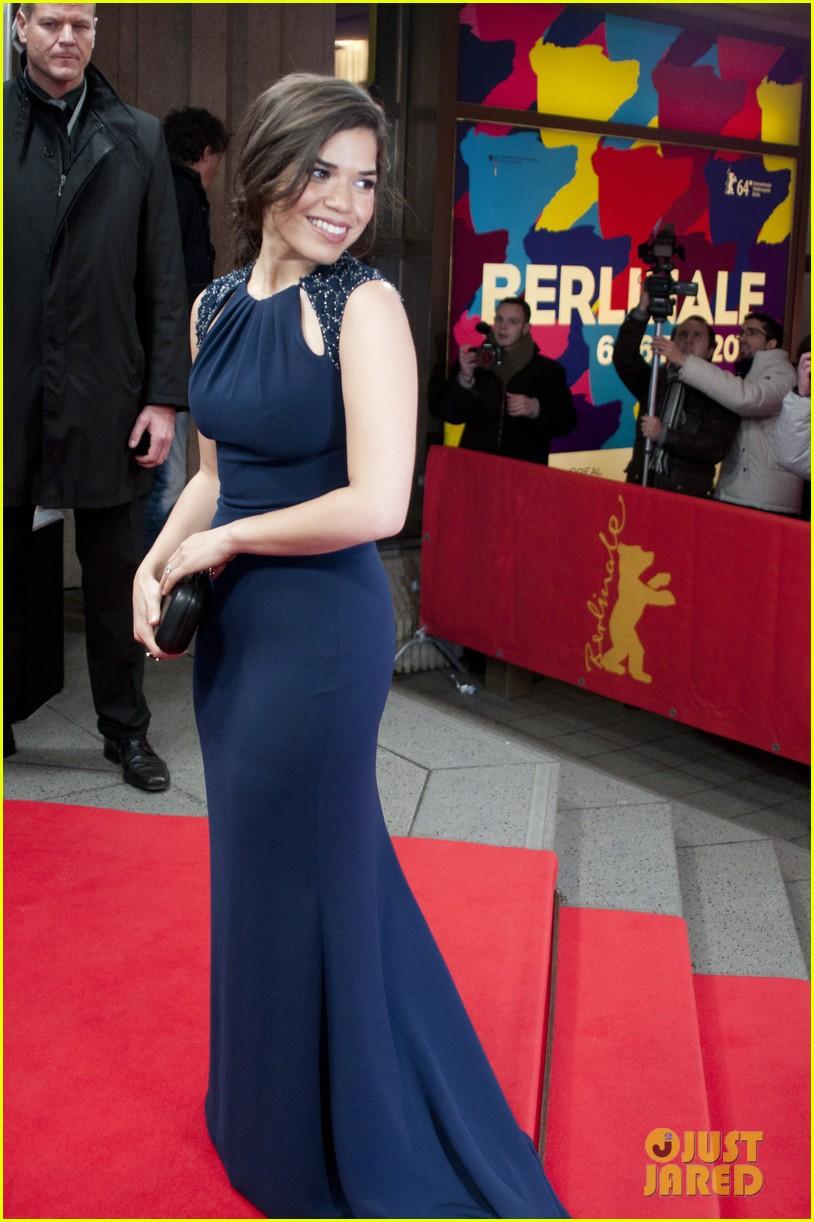 america ferrera promotes cesar chavez at berlin film festival 203052531