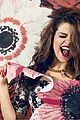 selena gomez shows off her modeling chops for adidas neo campaign 04