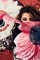 selena gomez adidas neo campaign sneak peek 01