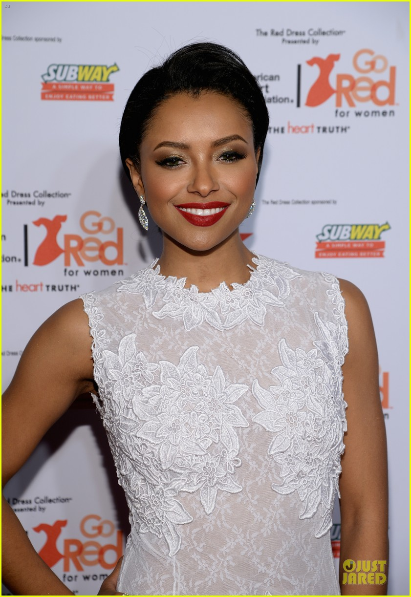 kat graham im ready to reveal who i am as an artist 043050300