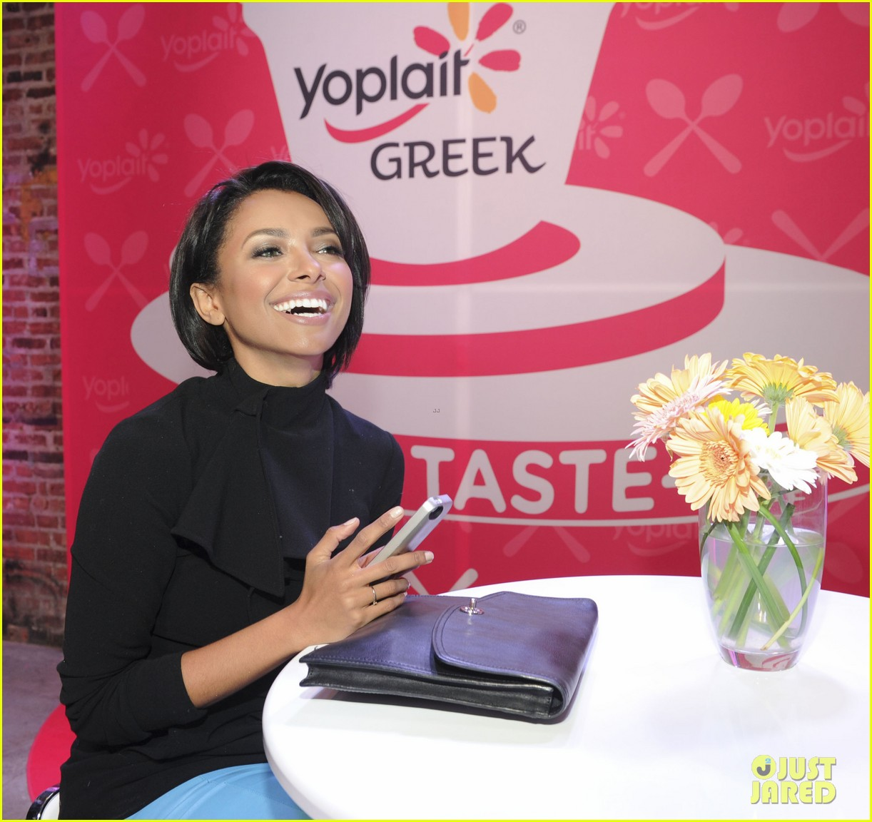 kat graham getting married any day now get wedding scoop 063045946