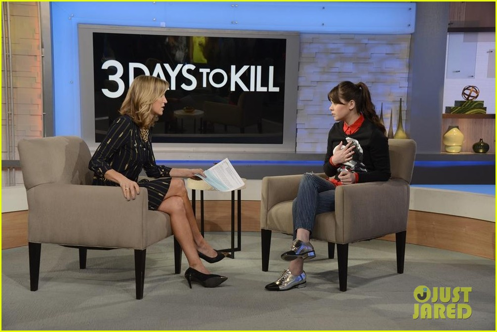 hailee steinfeld reveals what she loves about 3 days to kill 033057082