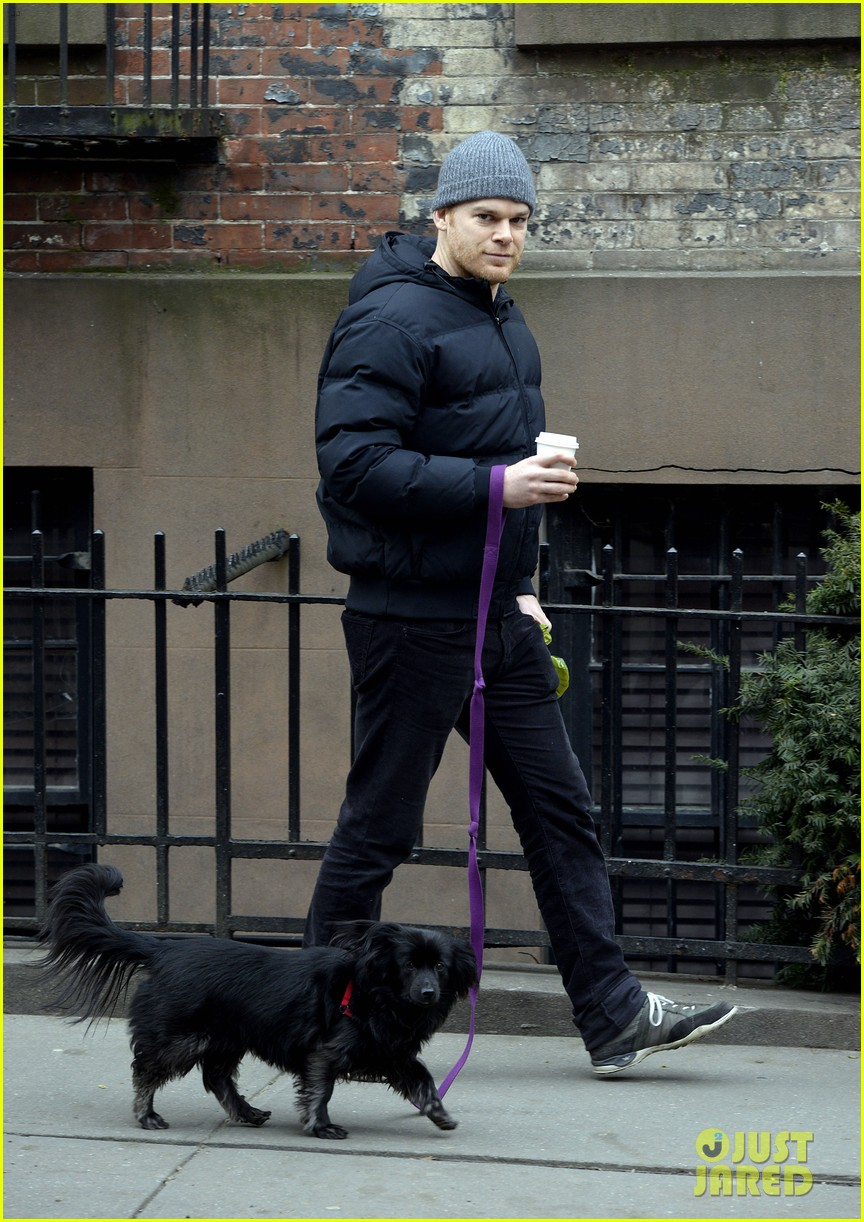 michael c hall will be back on broadway in two weeks 033061350