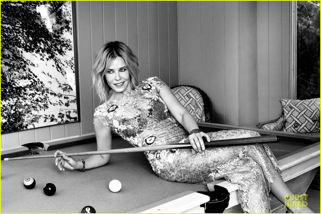 chelsea handler covers paper mag spring 2014 issue 023058524