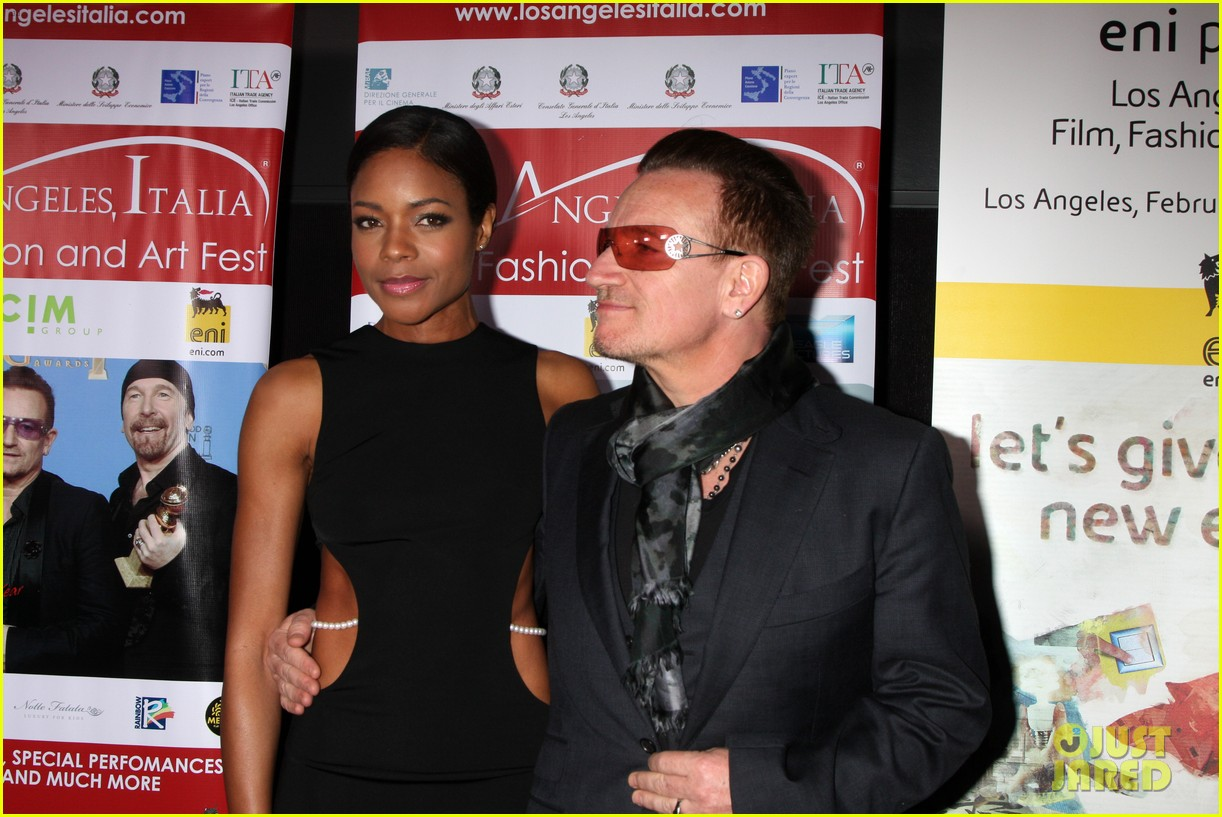 naomie harris los angeles italia fest 2014 opening night gala 073059479