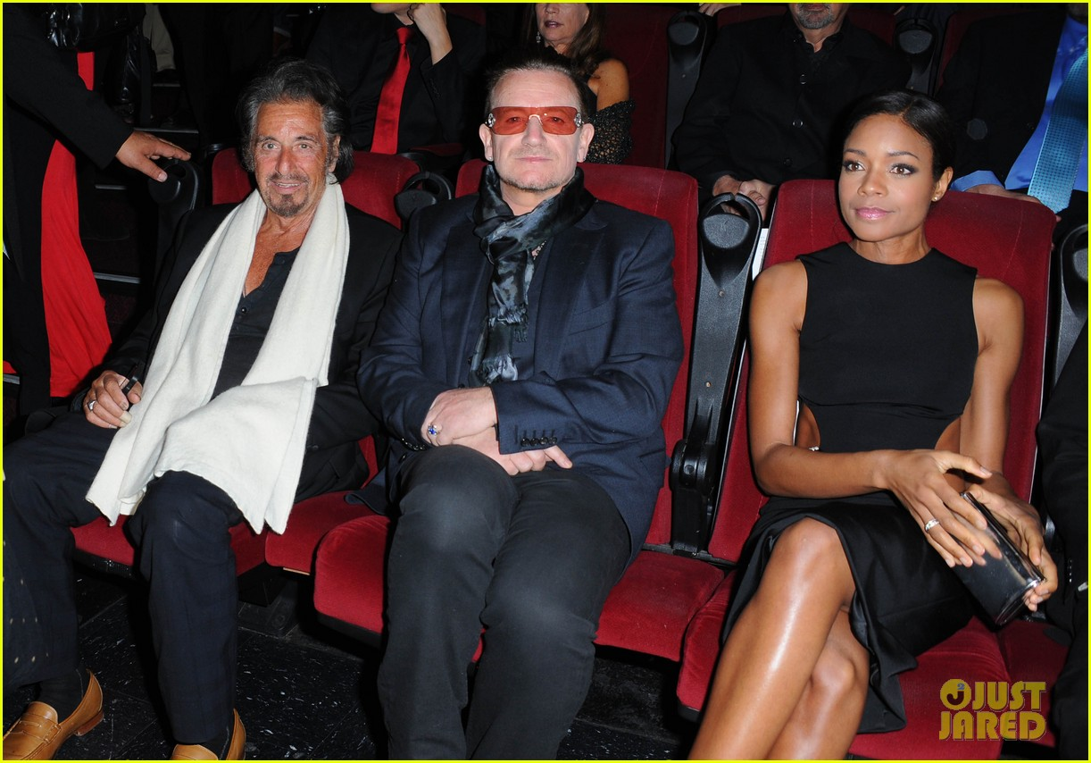 naomie harris los angeles italia fest 2014 opening night gala 133059485