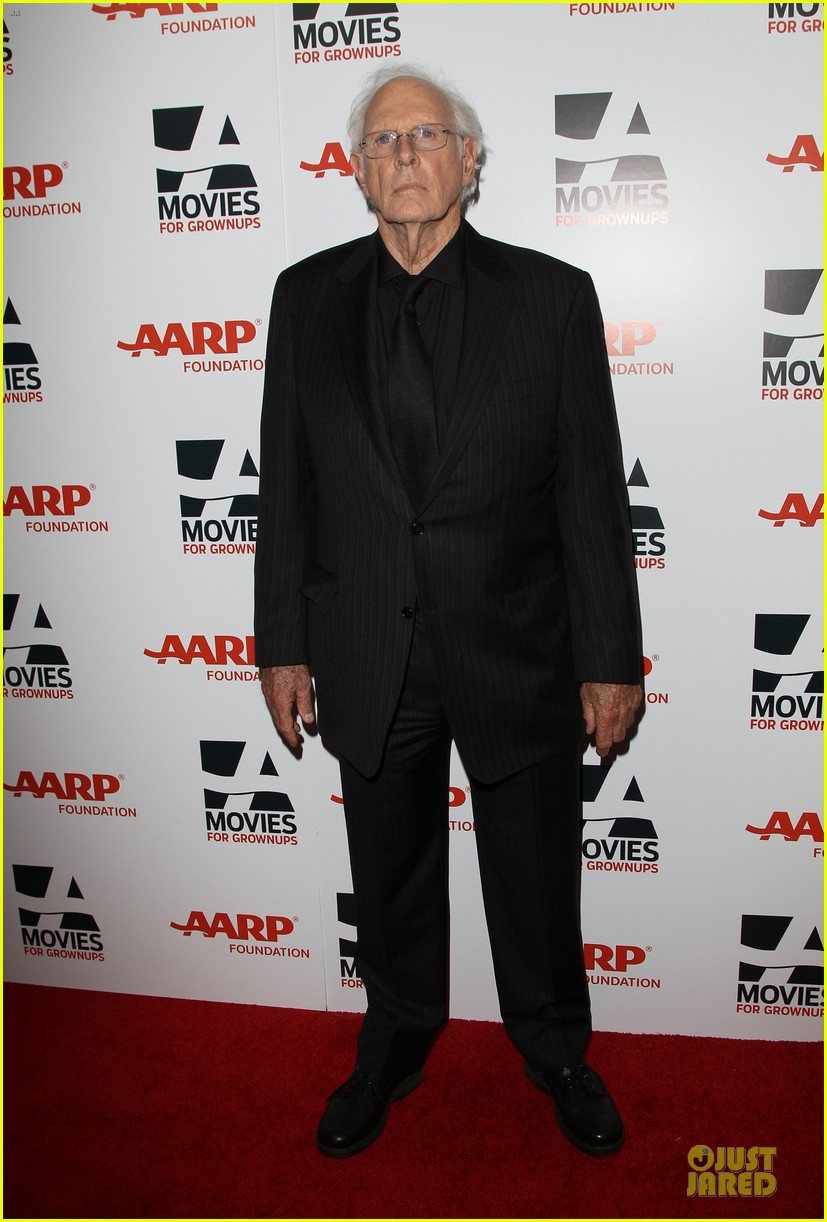 ethan hawke will forte suits aarp movies for grownups awards 083051150