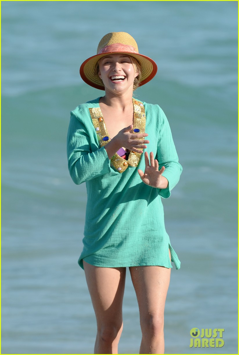 hayden panettiere living in nashville gives me sense of normalcy 013057101