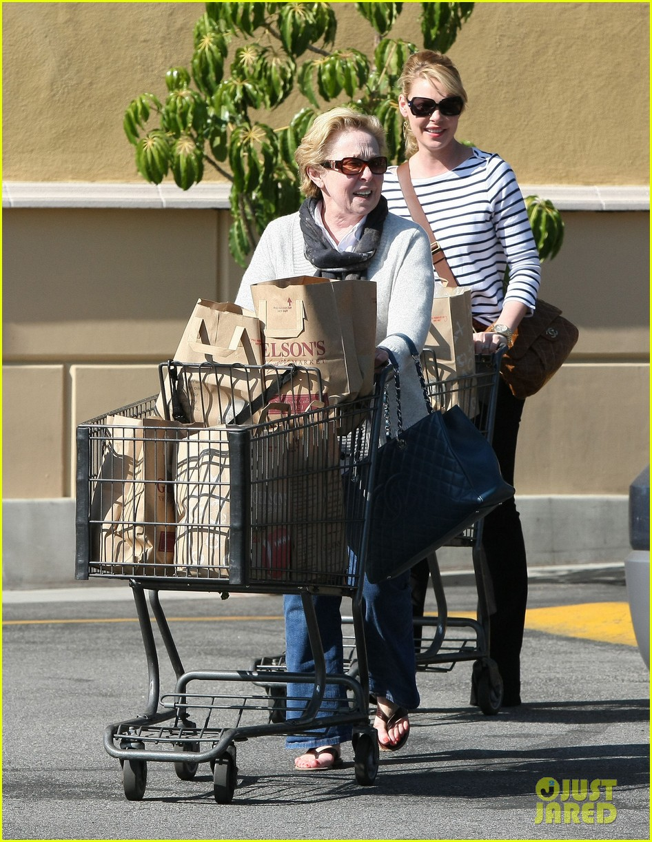 katherine heigl pray for ill sochi dog rescue 103060452