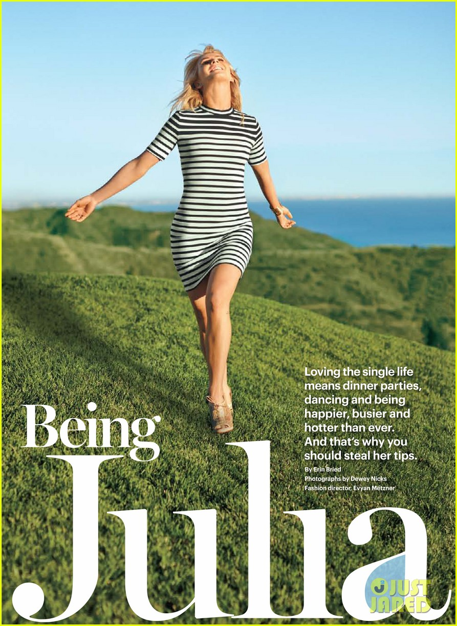 julilanne hough covers self march 2014 02
