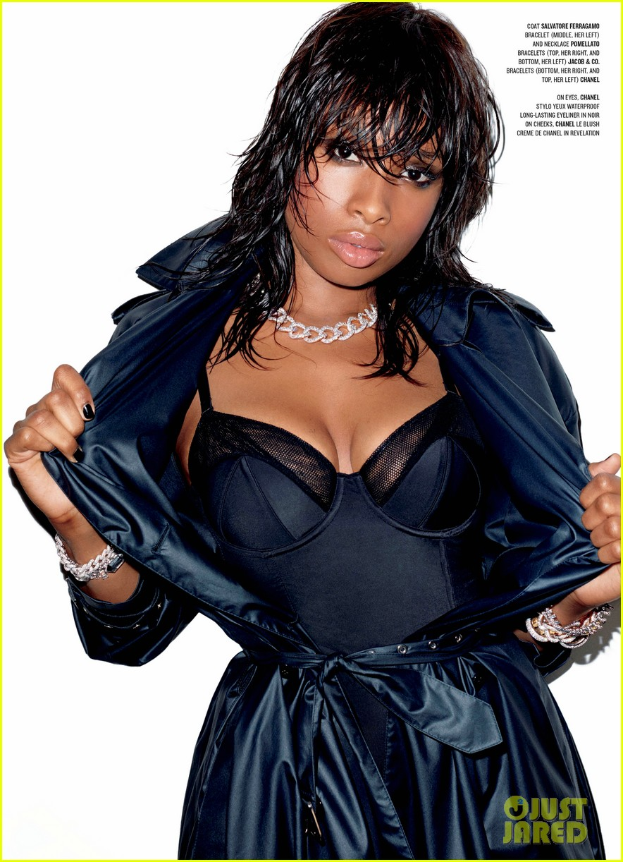 jennifer hudson is super sexy for v magazine shoot 013061022