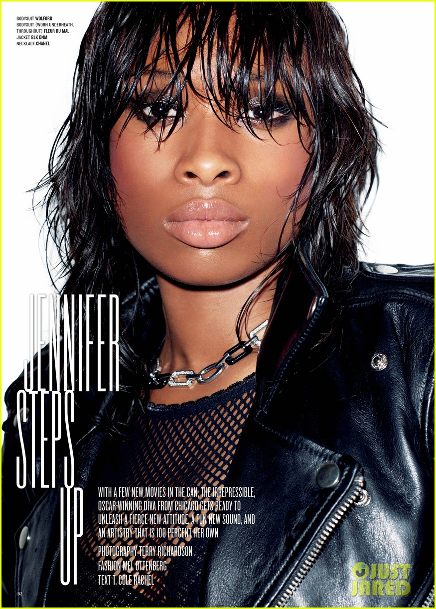 jennifer hudson is super sexy for v magazine shoot 023061023