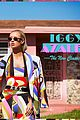 iggy azalea announced the new classic album release tour dates 01