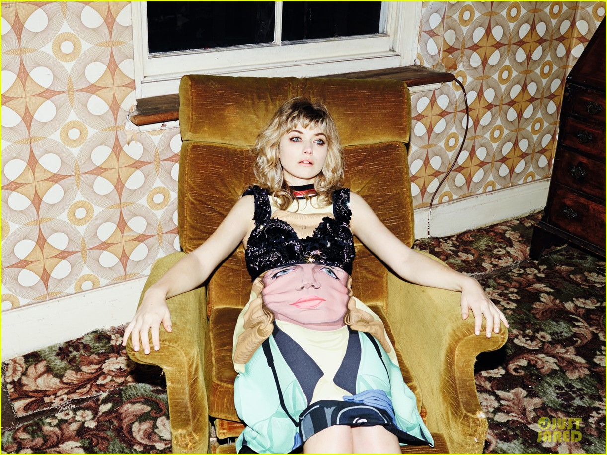 imogen poots muse magazine spring 2014 feature exclusive 053058156