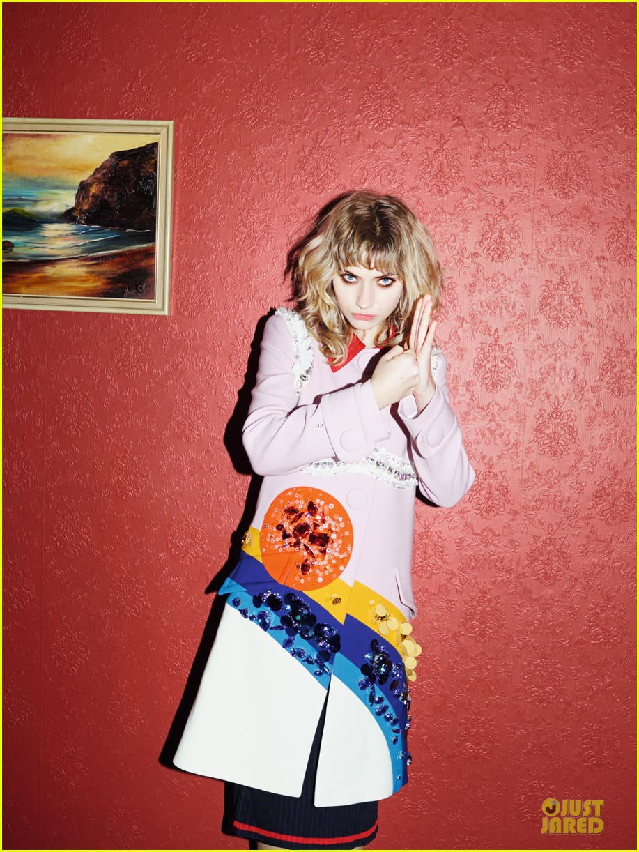 imogen poots muse magazine spring 2014 feature exclusive 063058157
