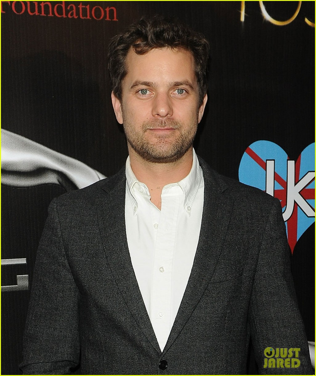 joshua jackson attends the toscars an oscars parody night 013061471