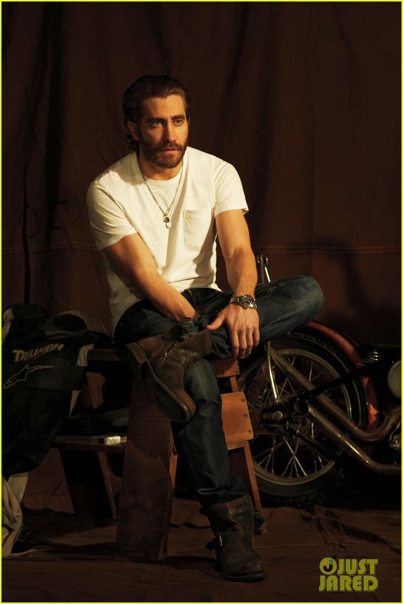 jake gyllenhaal covers man of the world 02.3061697