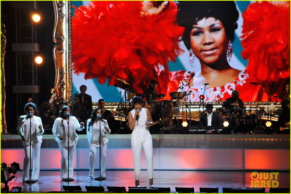 mariah carey jennifer hudson bet honors 2014 performers 033050097
