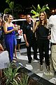 angelina jolie brad pitt airlie beach date night 04