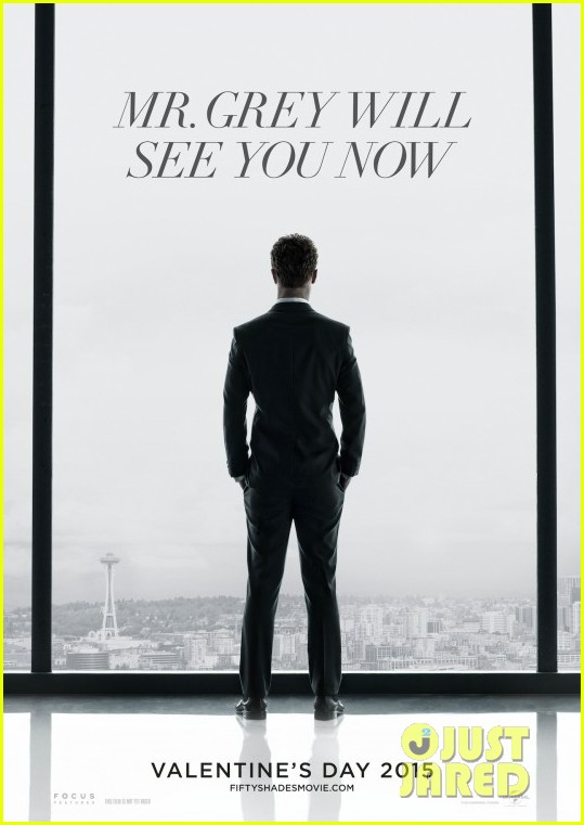 january jonas calls out fifty shades of grey poster is similar to mad mens 023052815