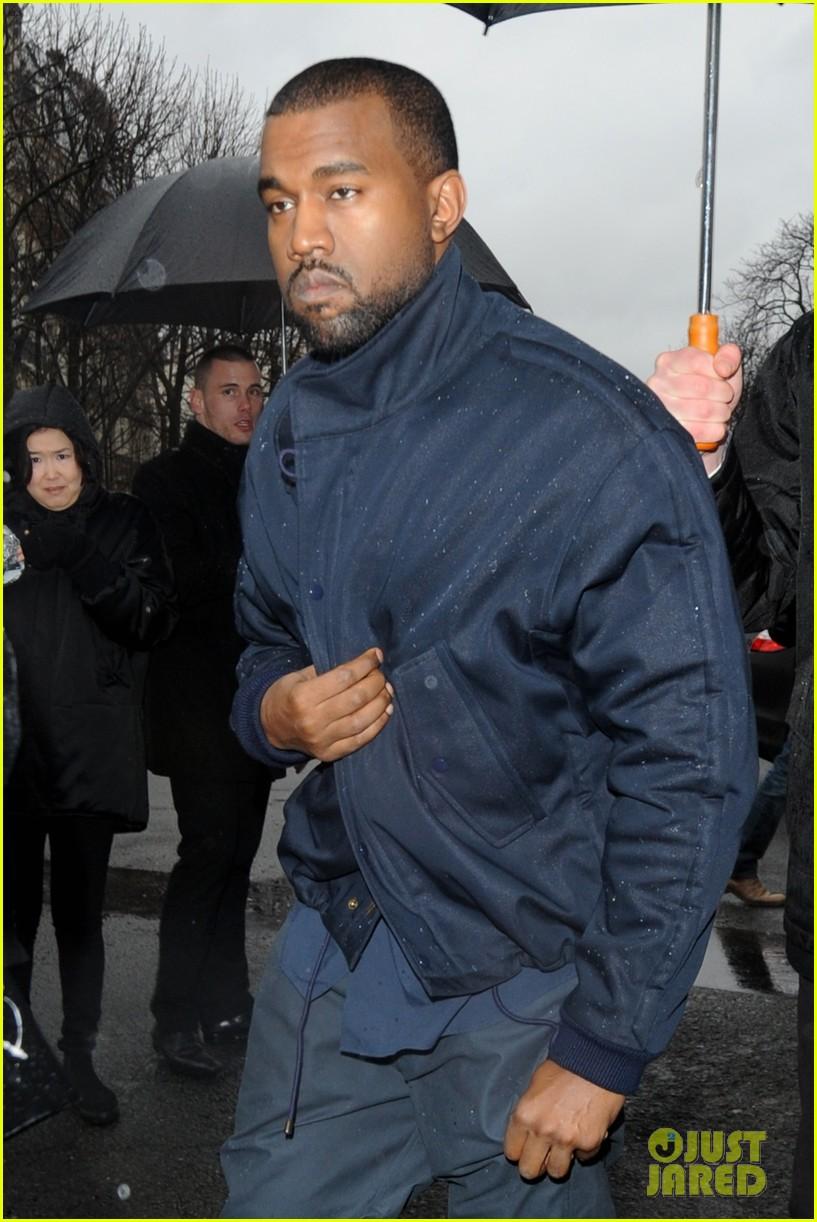 kim kardashian stuns in dress with sheer top at vienna ball 023061892