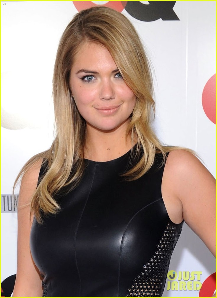 Kate Upton earned a  million dollar salary - leaving the net worth at 4 million in 2018