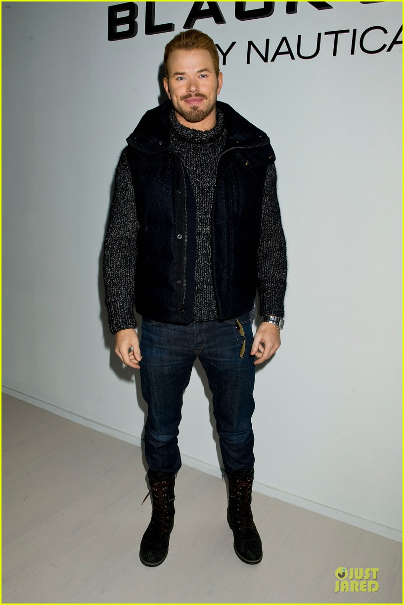 kellan lutz black sail by nautica fashion show 013049283