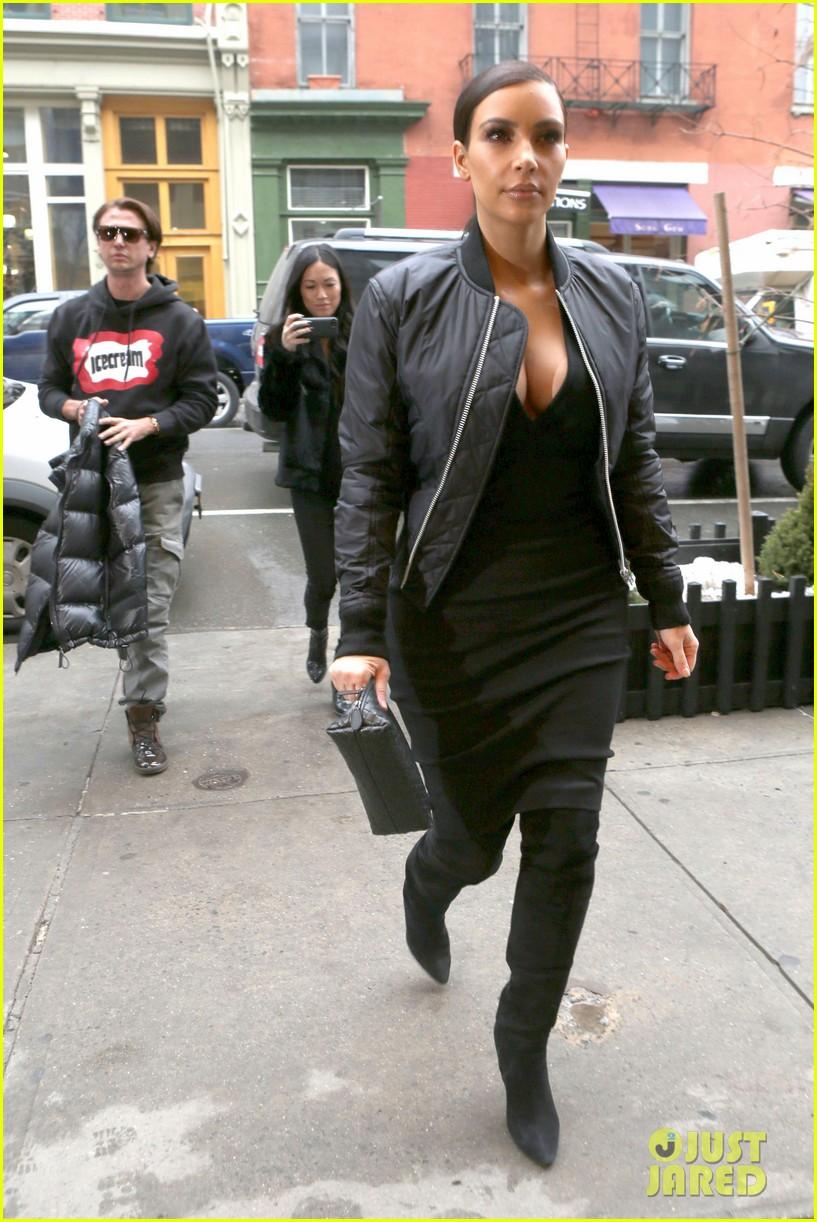 kim kardashian celebrates jonathan chebans birthday 01