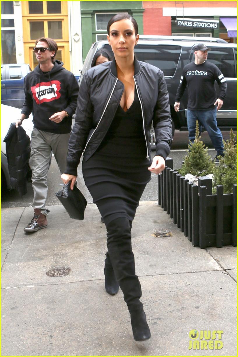 kim kardashian celebrates jonathan chebans birthday 193058098