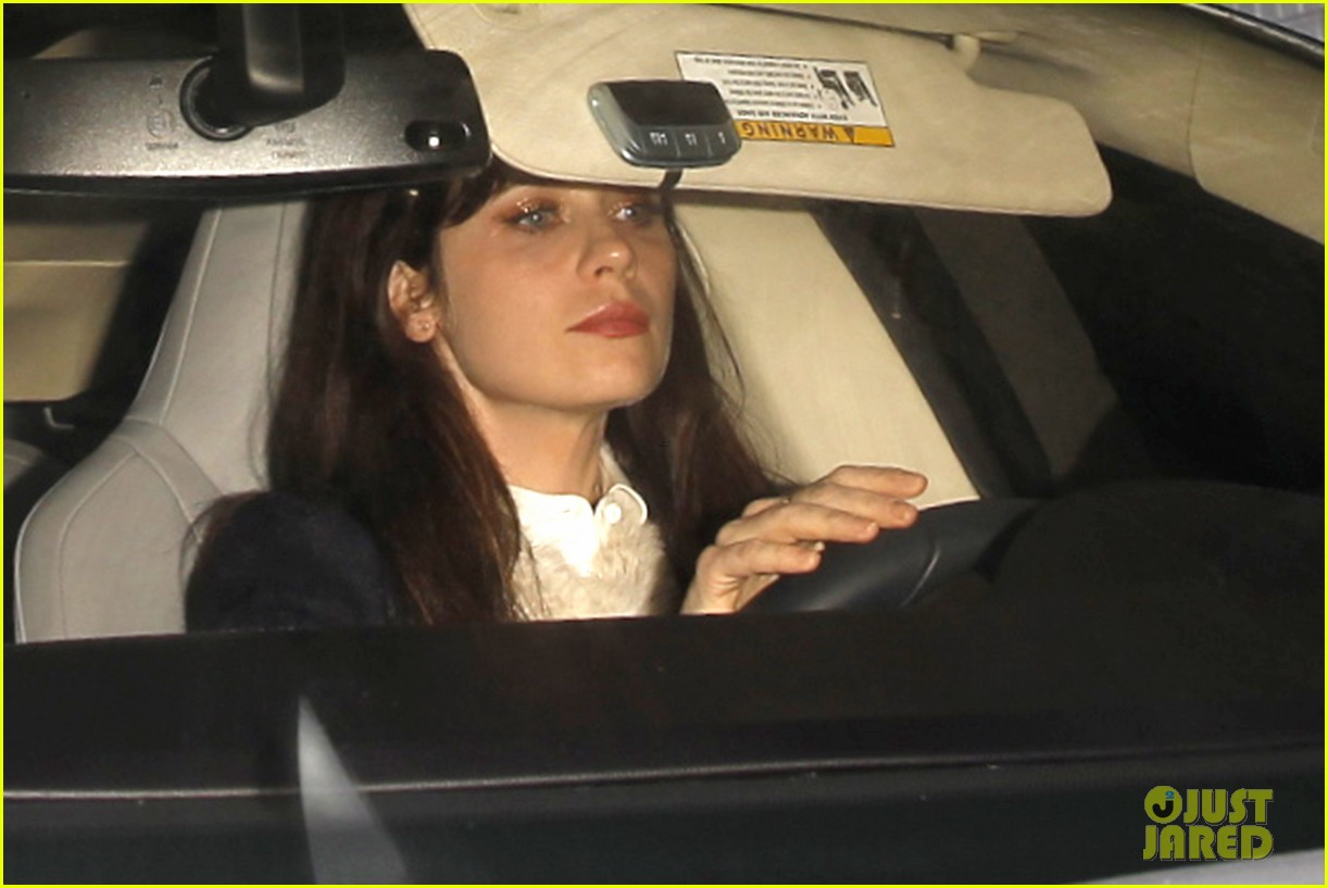 jaime king kyle newman chateau marmont date night 023059496