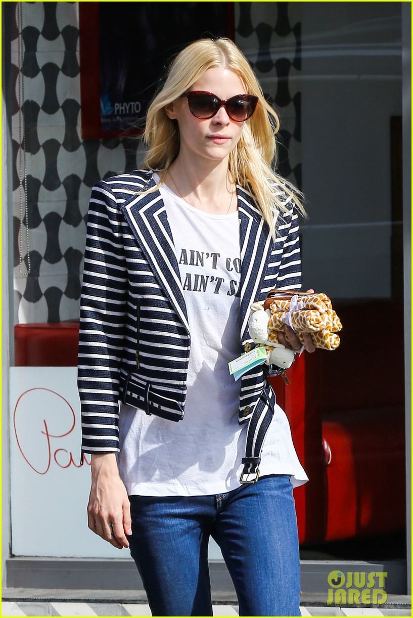 jaime king saturday in the sun with my love james knight 063045895