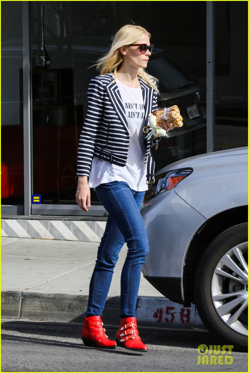 jaime king saturday in the sun with my love james knight 093045898