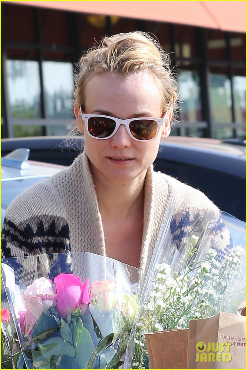 diane kruger josh jackson would do anything to go camping 043056822