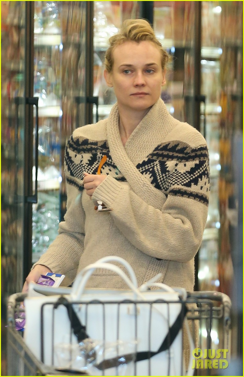 diane kruger josh jackson would do anything to go camping 113056829