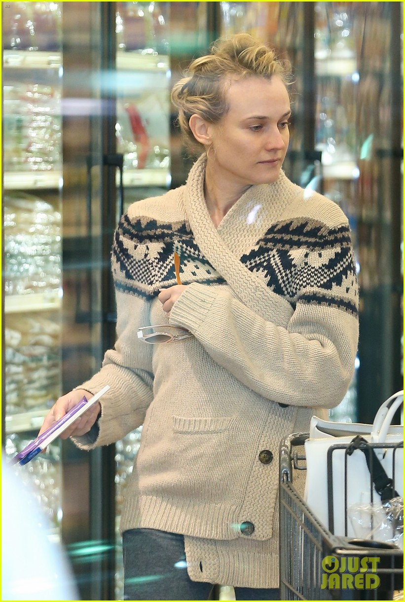 diane kruger josh jackson would do anything to go camping 143056832