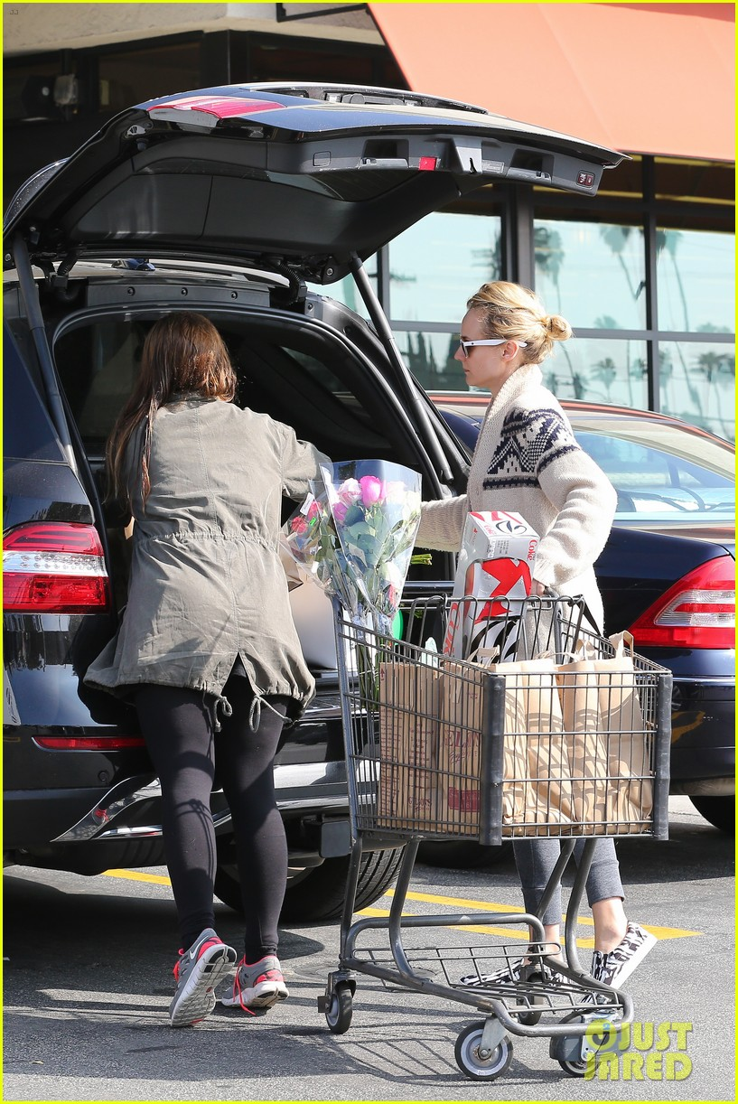 diane kruger josh jackson would do anything to go camping 203056838