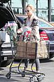 diane kruger josh jackson would do anything to go camping 28